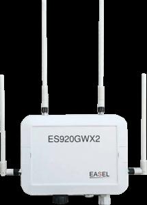 ES920GWX2
