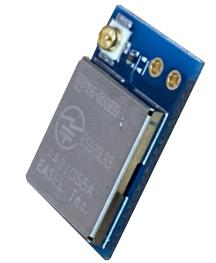 ES920LR3